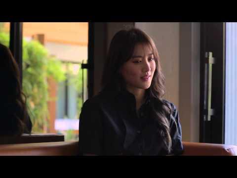 Xxx Mp4 TUMI Case Studies Claudia Kim 3gp Sex
