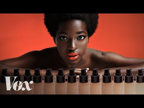 Xxx Mp4 How Beauty Brands Failed Women Of Color 3gp Sex