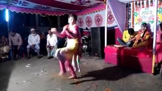 Comill Dance
