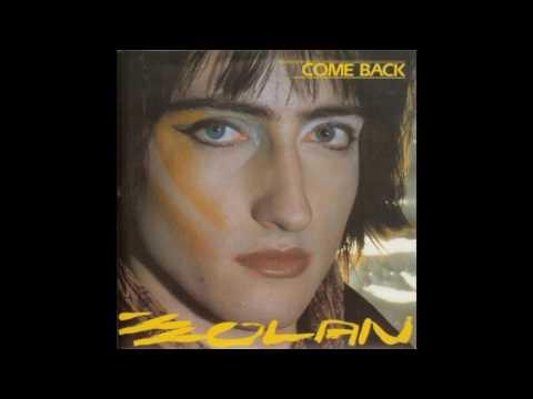 Zolan - Come Back (1982)