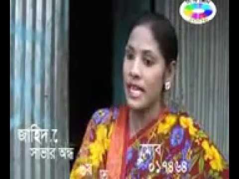 TANGAELAR  TAR CERA Badaima New CoDmedy Bangla Koutuk 2016 HD