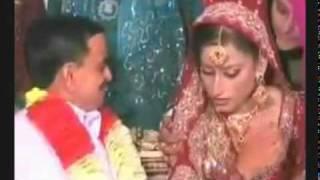 Naseeb Apna Apna.FLV