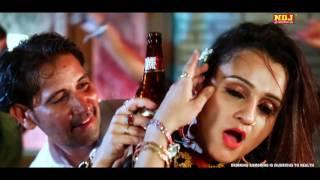 New Song 2017 # Bottal # Pushpa Panchal # Full Video Song # Lattest Haryanvi Song New # NDJ Music