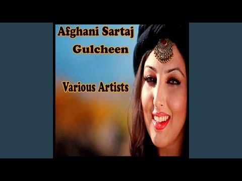Xxx Mp4 Afhan Ghareeb 3gp Sex