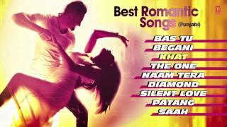 New Punjabi Romantic Songs 2015   Roshan Prince, Vattan Sandhu, Guru Randhawa