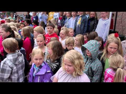30 05 13 Hokksund Barneskole