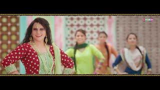 MAHARAJE  - Bal Kular Ft. Bhinda Aujla    Latest Punjabi Songs 2018