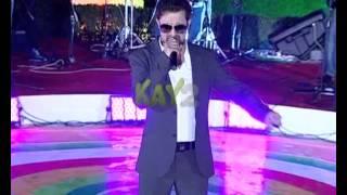 Rung-e-Shumaal: Kay2 Anniversary Show ( 29-03-2013 ) PART 13/14