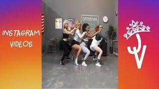 Lele Pons Dancing Big Big Booty | Instagram Videos