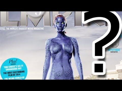 Xxx Mp4 Naked Jennifer Lawrence Raises A Really Interesting Question 3gp Sex