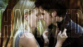 Killian & Emma | Haunted