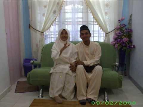 Walimah Hafiz Bai - Sodd