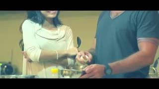 Taeme e thiago deserto(clip oficial)