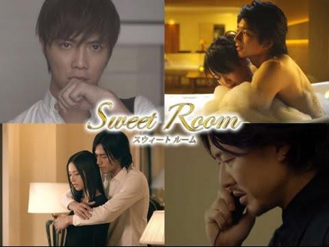 Xxx Mp4 Sweet Room J Drama 01 Last Love SUB ITA ENG SUB 3gp Sex