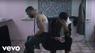 Hurts - Wings (Official Video)