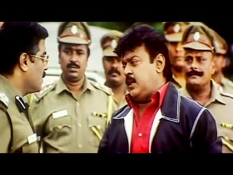 Xxx Mp4 Vijayakanth Super Hit Action Scenes Vanjinathan Movie Scenes Tamil Movie Scenes Super Scenes 3gp Sex
