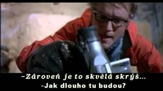 Hladina adrenalinu (2002) - Trailer CZ