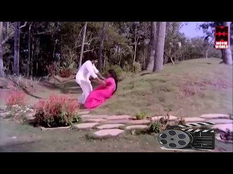 Xxx Mp4 Shivagangaa Theerthamaadum Song From Malayalam Movie Swarangal Swapnagal HD 3gp Sex
