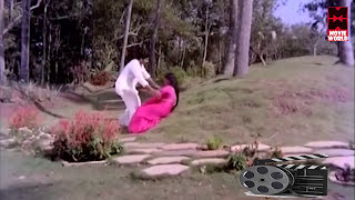 Shivagangaa Theerthamaadum... - Song From - Malayalam Movie Swarangal Swapnagal [HD]