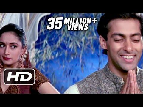 Xxx Mp4 Wah Wah Ramji Hum Aapke Hain Koun Salman Khan Madhuri Dixit Superhit Bollywood Song 3gp Sex