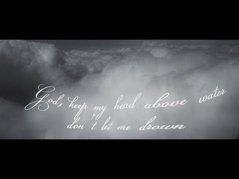 Xxx Mp4 Avril Lavigne Head Above Water Lyric Video 3gp Sex