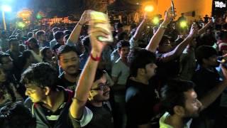 Celebration of Hope - Walk of Hope - Munjane Manjalli