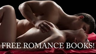 Free Romance Books Video
