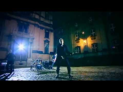Xxx Mp4 Feel W Odpowiedzi Na Twoj List Official Music Video 3gp Sex
