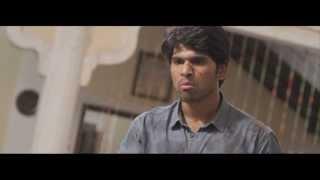Gauravam theatrical trailer - idlebrain.com
