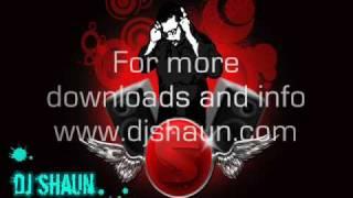 Tamil Remix : Chikku Bukku Railey Remix DJ Shaun's Club n Dance Mix