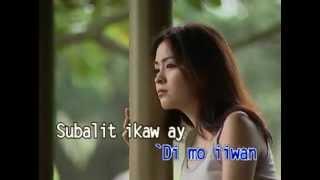 WILLY GARTE - PANGAKONG NAPAKO  KABABAYAN SONGS MUSIC MANILA THE PHILIPPINES AVSEQ11