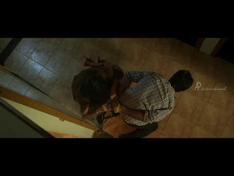 Marumunai Tamil Movie | Scenes | Mridula gets raped | Maruthi