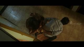 Marumunai Tamil Movie Scenes | Mridula gets spoiled |  Mano Bala