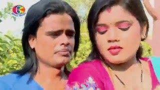 नासा में दिहला चोली के हूक्वा टूर   Choliya Mein Marata Current     Firoz Bihari    Angle Music