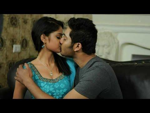 Xxx Mp4 Telugu Actress Hot Tollywood Latest Actress Hot Images 3gp Sex