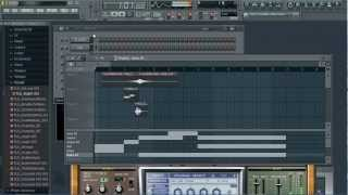 FL Studio Exclusive Tutorial in Bangla (Dj tanim)