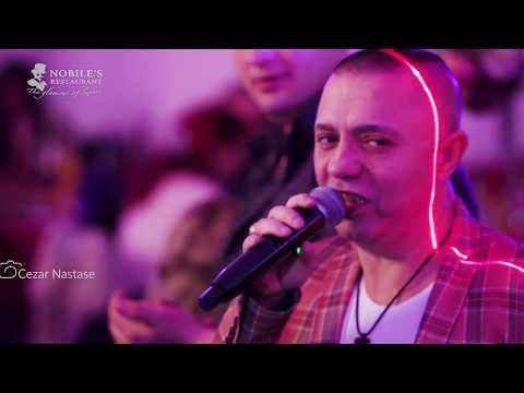 Xxx Mp4 NICOLAE GUTA Colaj Fete Baieti Si Frati MANELE 2018 LIVE La Restaurant Nobile´s 3gp Sex