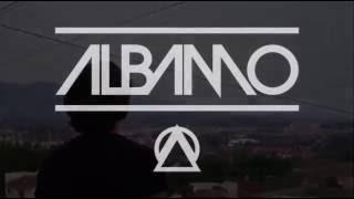 Albamo