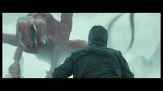 Star Trek XI - 2009 - The New Trailer - Trailer #2