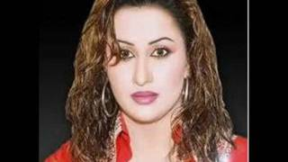 Film Star Nargis Hot Mujra and Court Hearing