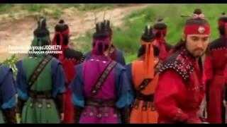 Drama Terbaik ~ The Great Queen Seon Deok Episode 1 Subtitle Indonesia