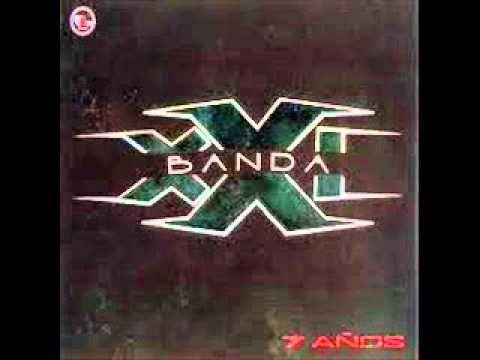 Xxx Mp4 Banda XXI Que Bonito 3gp Sex