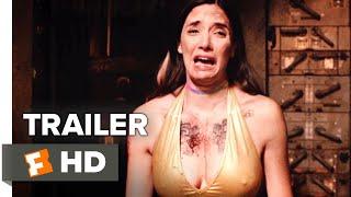 Halloween P... Trap Kill! Kill! Trailer #1 (2017) | Movieclips Indie