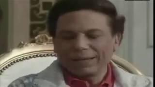 الواد سيد الشغال