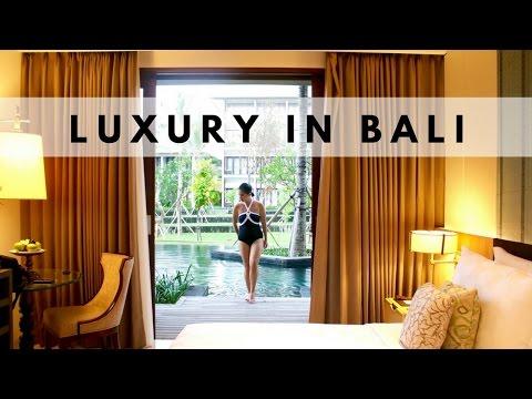 Xxx Mp4 Luxury In Bali The New ANVAYA Resort Bali 3gp Sex