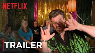 Trailer Park Boys - Season 10 | Trailer - All You Can Smoke | Netflix