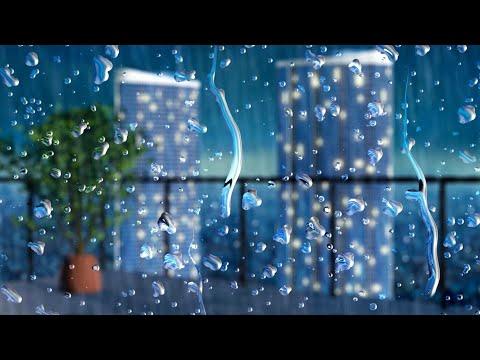 Xxx Mp4 Thunder Rainstorm For Sleeping Studying Focus Rain White Noise 10 Hours 3gp Sex