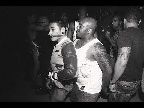 Xxx Mp4 Dancing In The Dark Documentary Film 3gp Sex