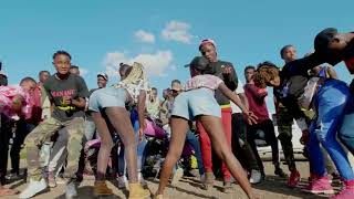 Ethic ft Kansoul Position (Dj Prince G Extended)