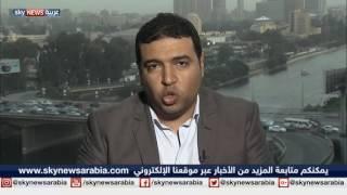تداعيات تعويم الجنيه على العقارات في مصر